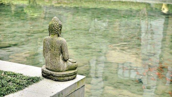 仏教のおすすめ本